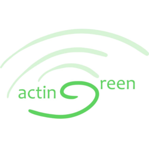 Logo Actingreen