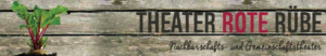 theater_r_ruebe