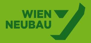 Logo des 7. Wiener Gemeindebezirks