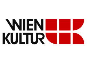 Logo MA7 Kultur